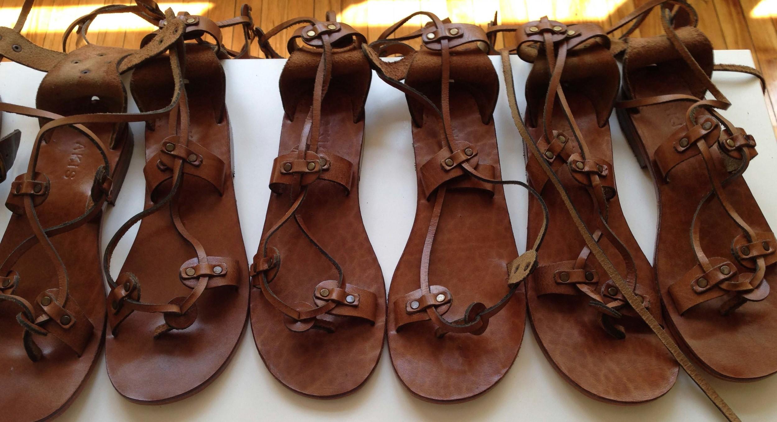 shoe)_makign2.jpg