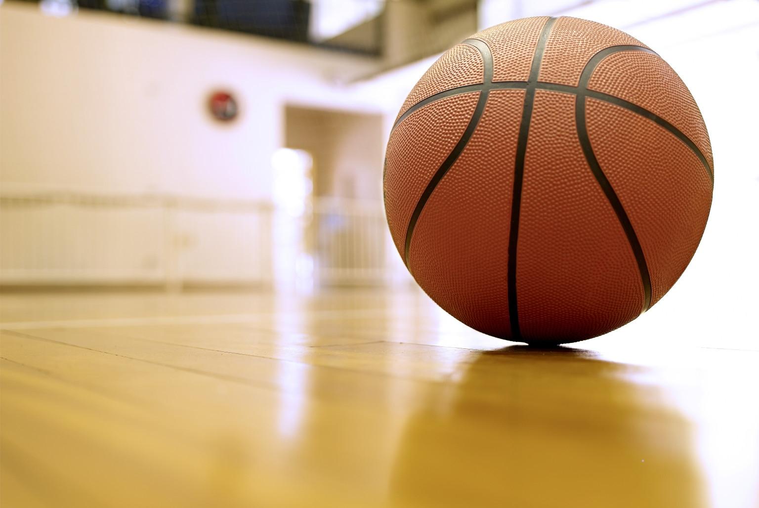 basketball-390008_1280.jpg