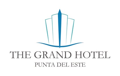 LOGO THE GRAND HOTEL PUNTA DEL ESTE1.jpg