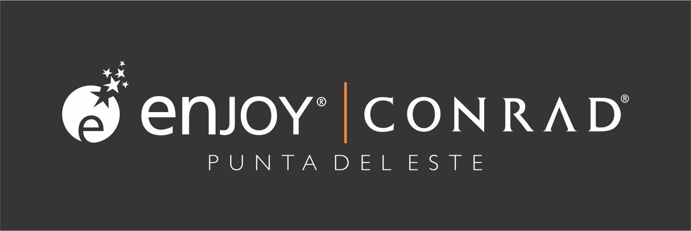 Logo Enjoy Conrad B.jpg
