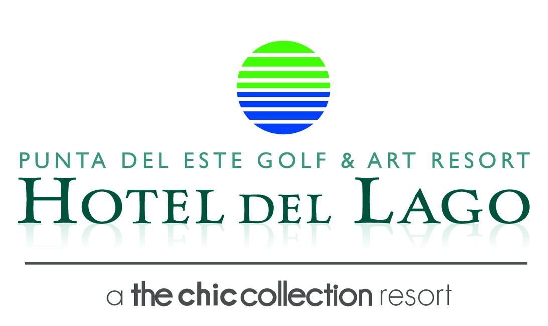 logo hotel del lago.jpg