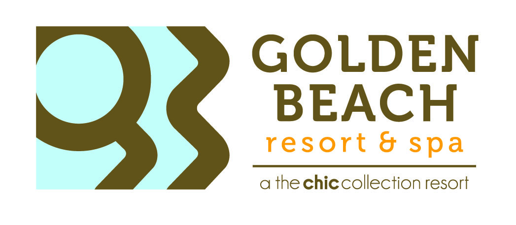 logo-GoldenBeach-alta.jpg