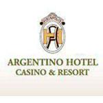 hotel_argentino.jpg
