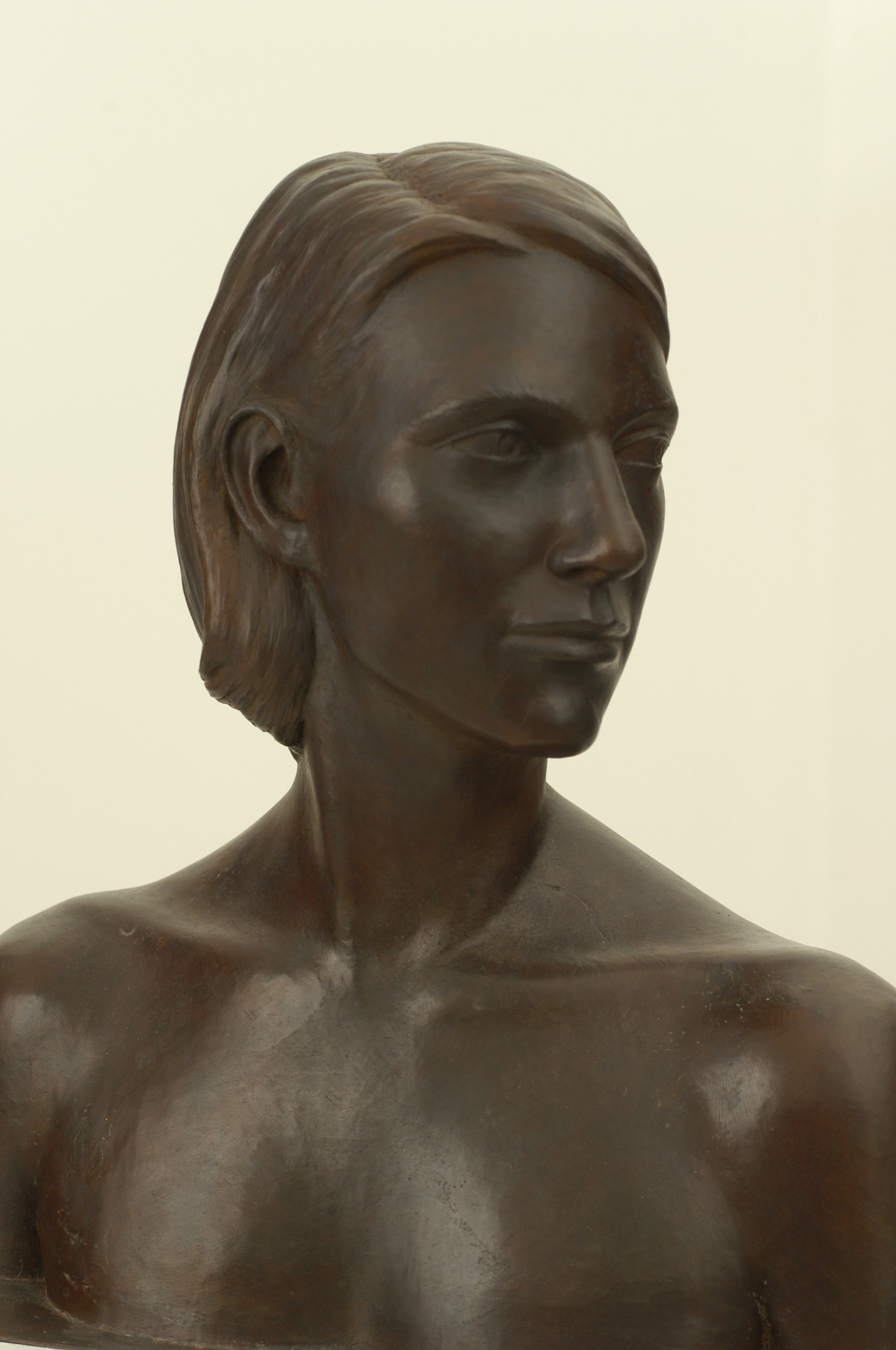 Portrait of Libby.jpg