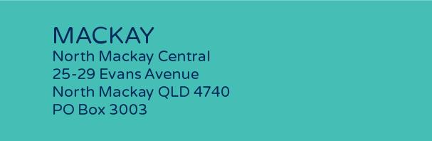 Mackay_North Mackay Central.jpg