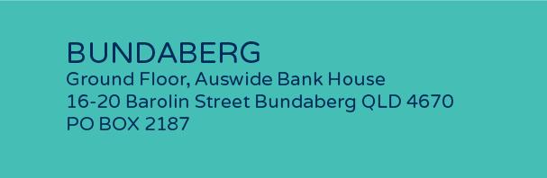Bundaberg Feb 2019.jpg