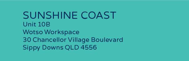 Sunshine Coast office 02092019.jpg