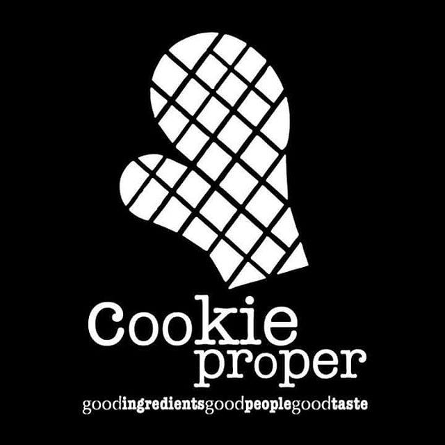 Order online today! www.cookieproper.com