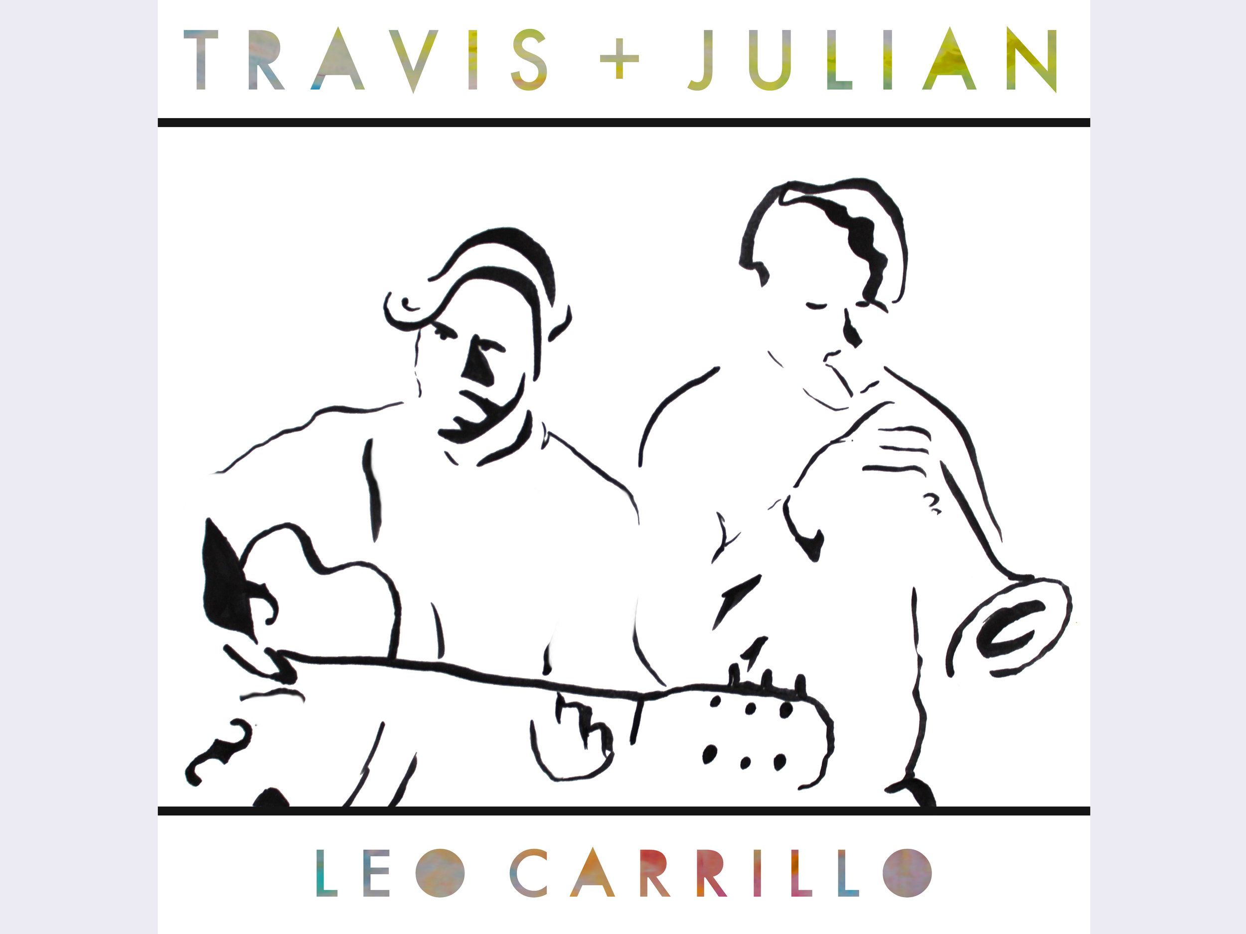 Music Media - Album Covers, Posters