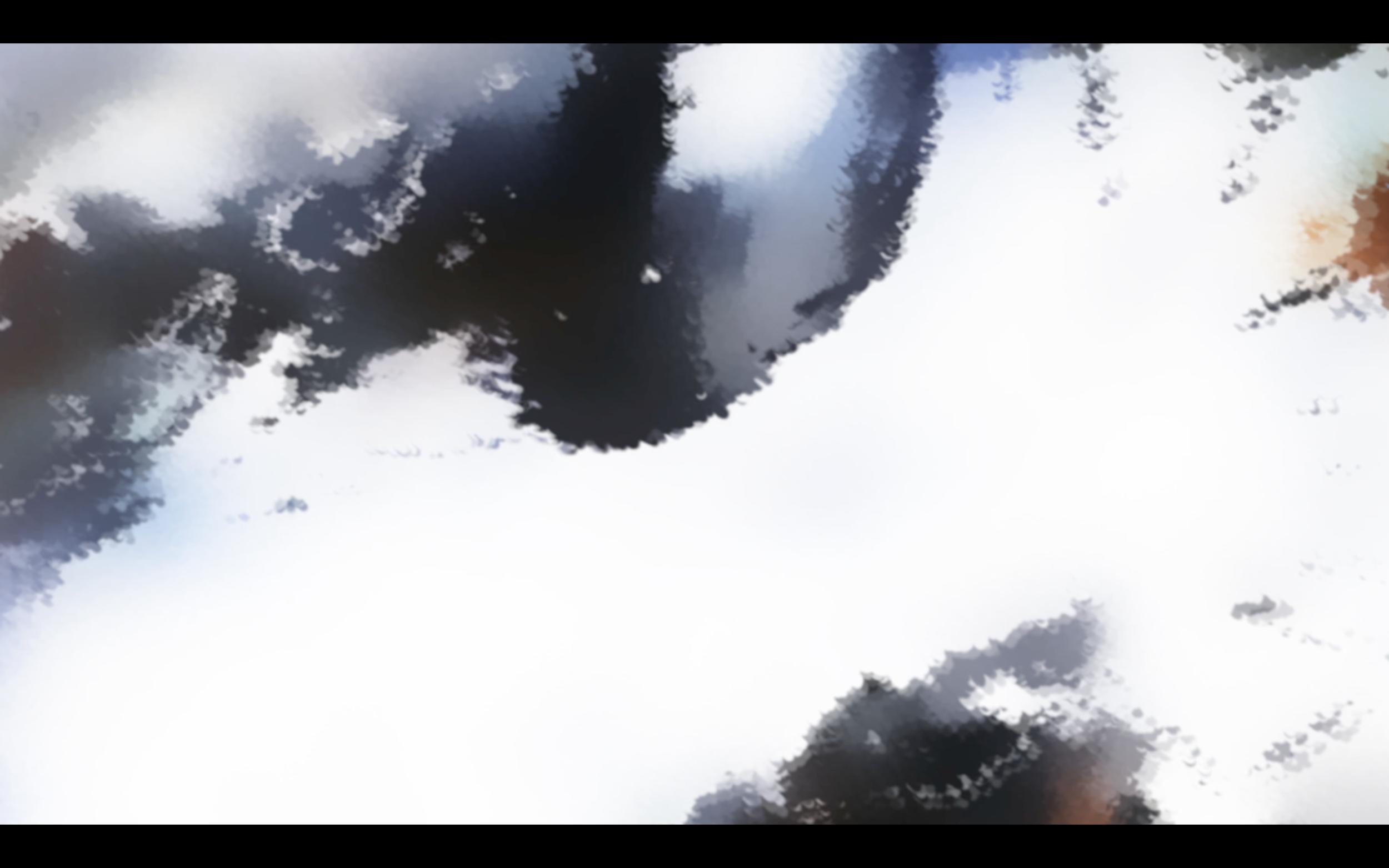 Screen Shot 2018-11-22 at 11.58.17.png