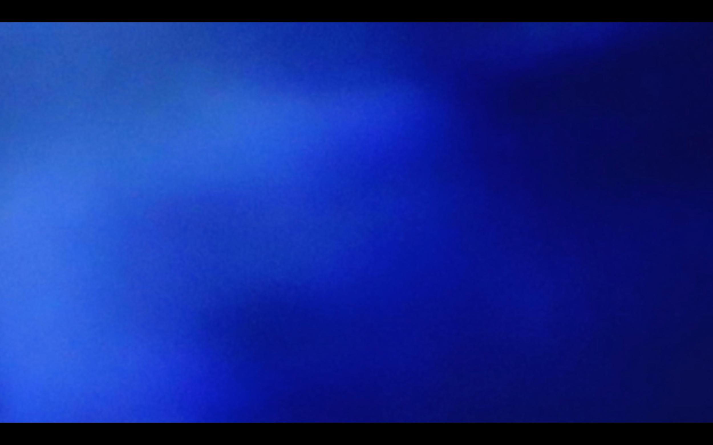Screen Shot 2018-11-22 at 12.00.05.png