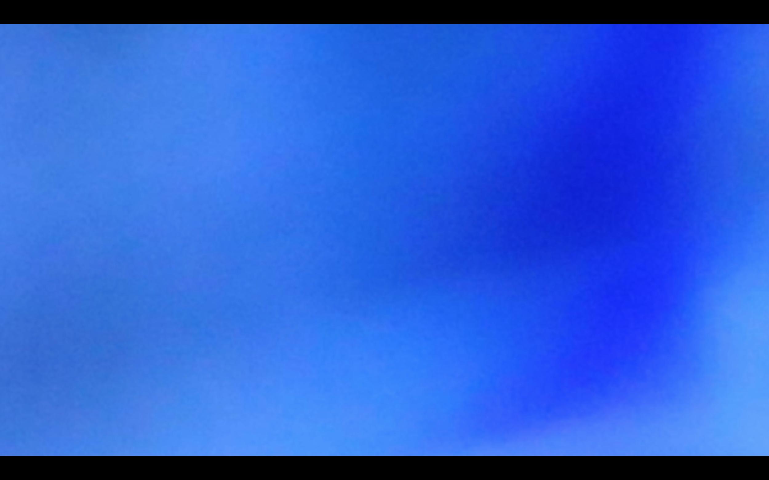 Screen Shot 2018-11-22 at 12.00.24.png