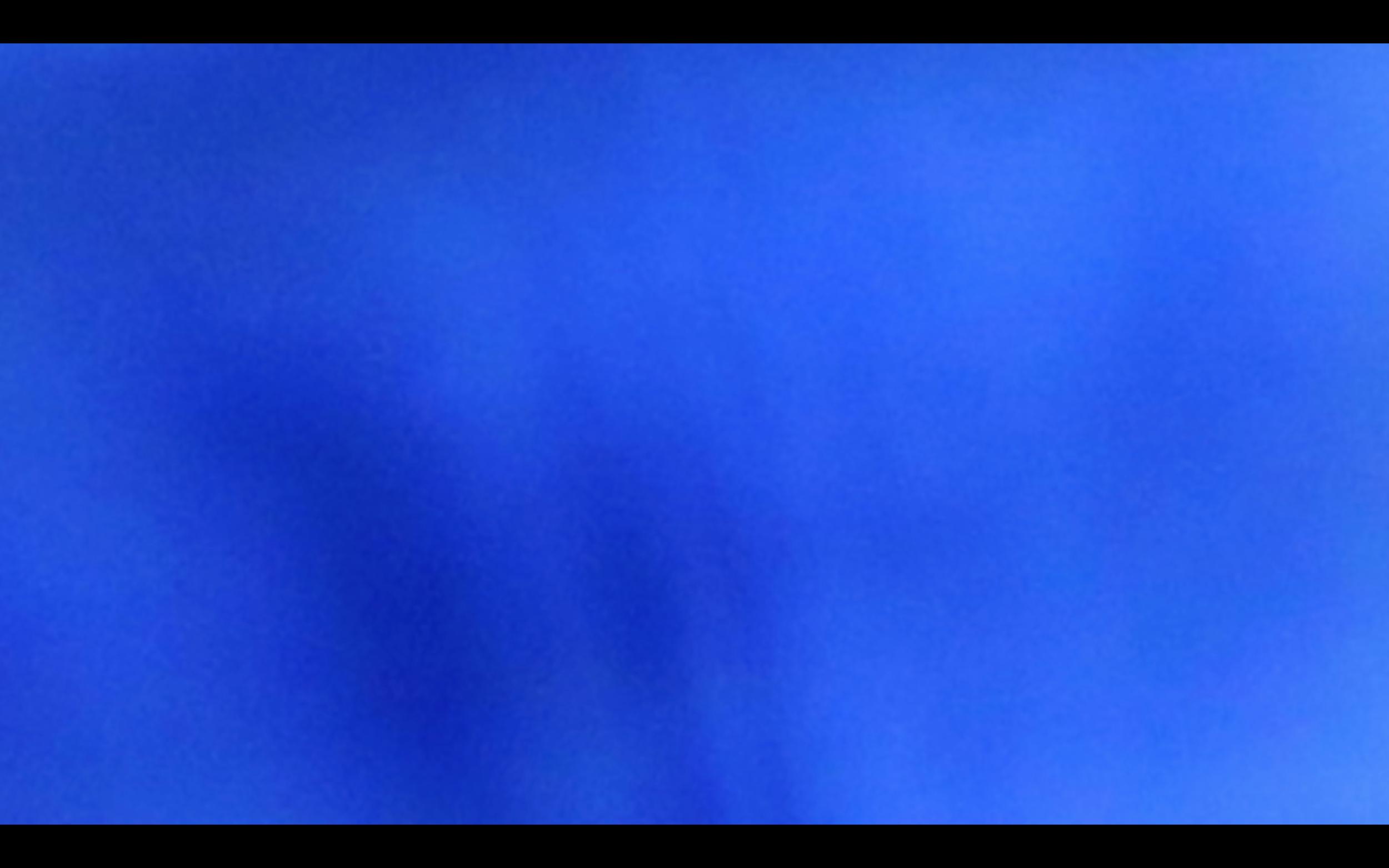 Screen Shot 2018-11-22 at 12.00.26.png