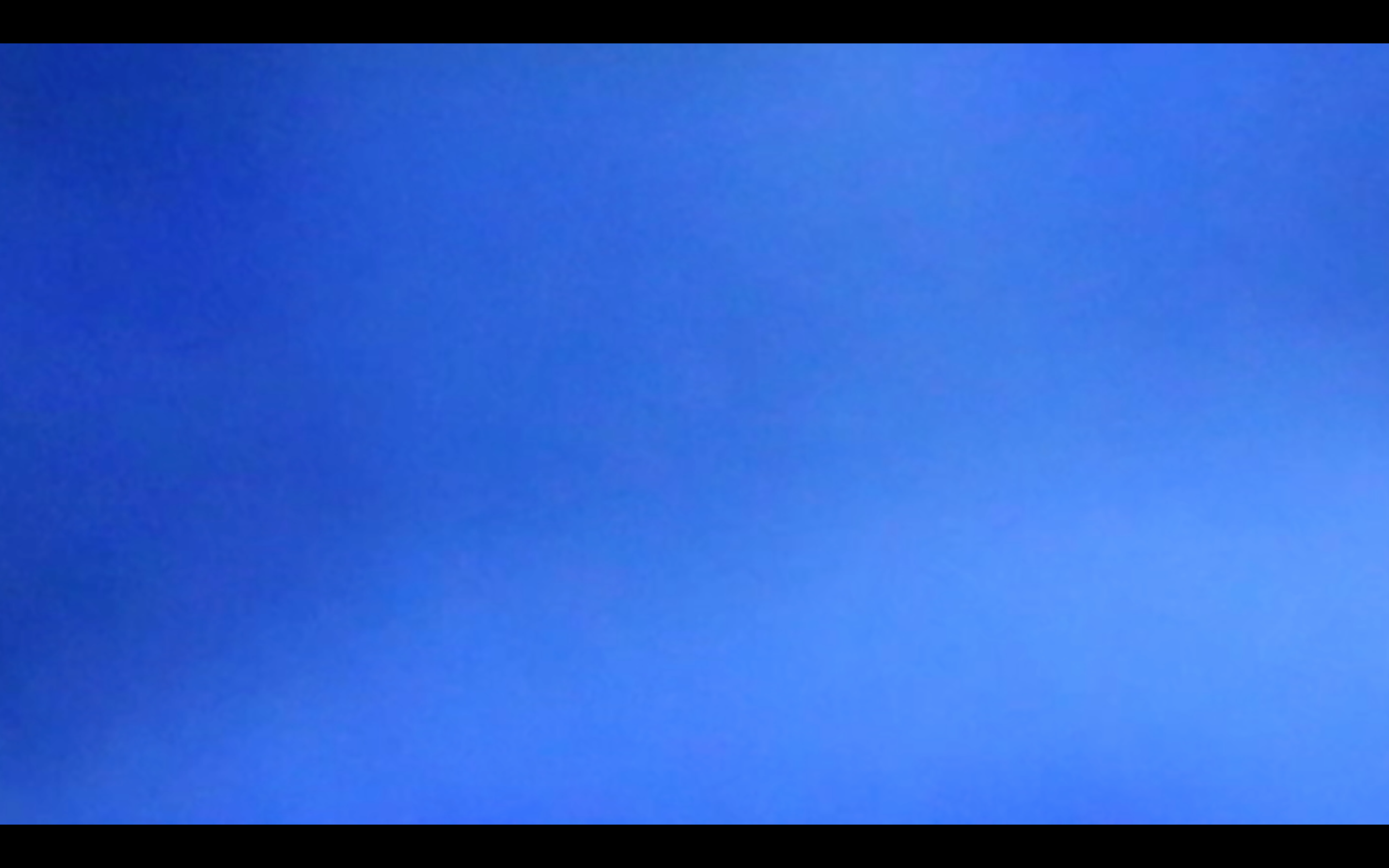 Screen Shot 2018-11-22 at 12.00.29.png