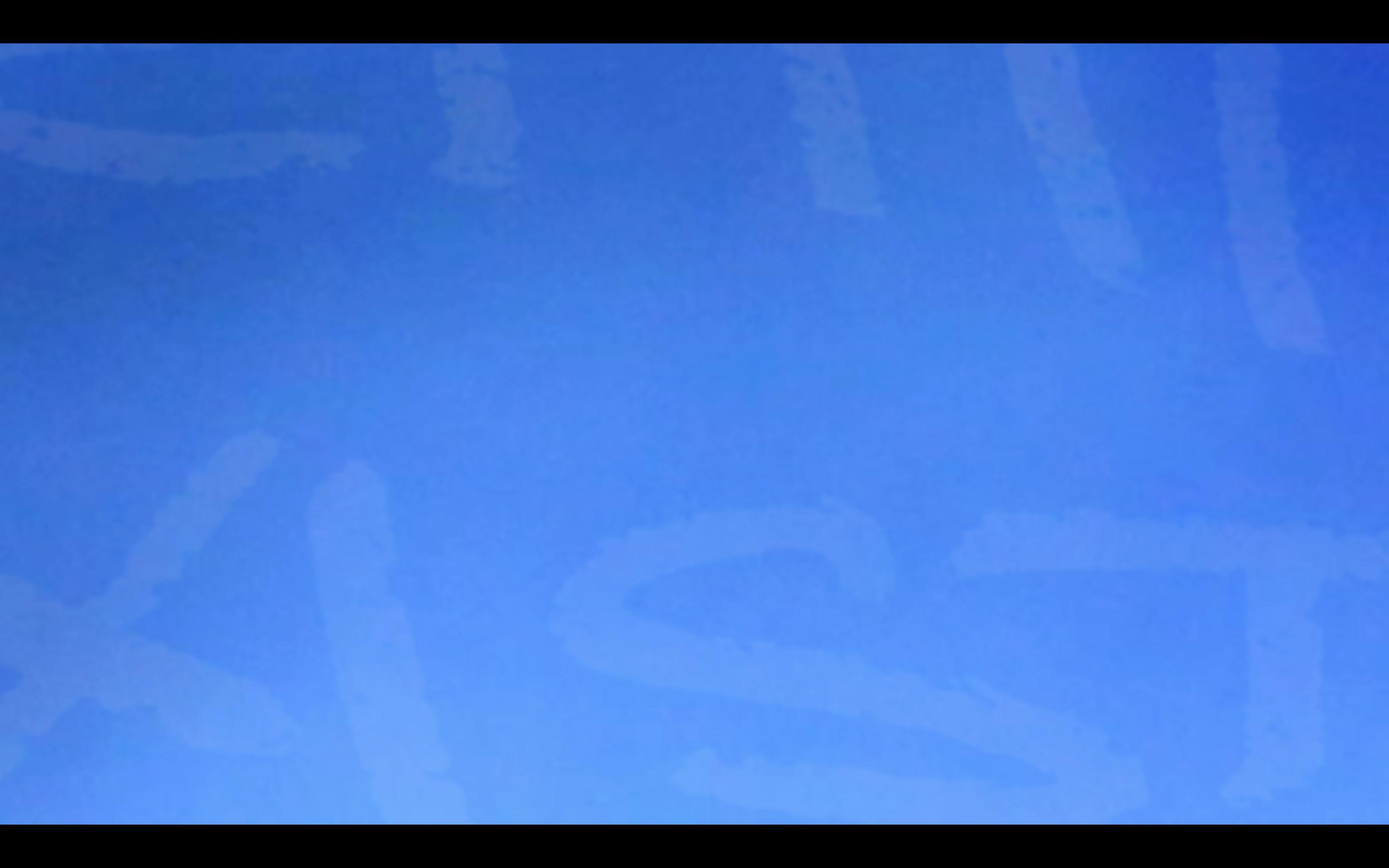 Screen Shot 2018-11-22 at 12.00.39.png