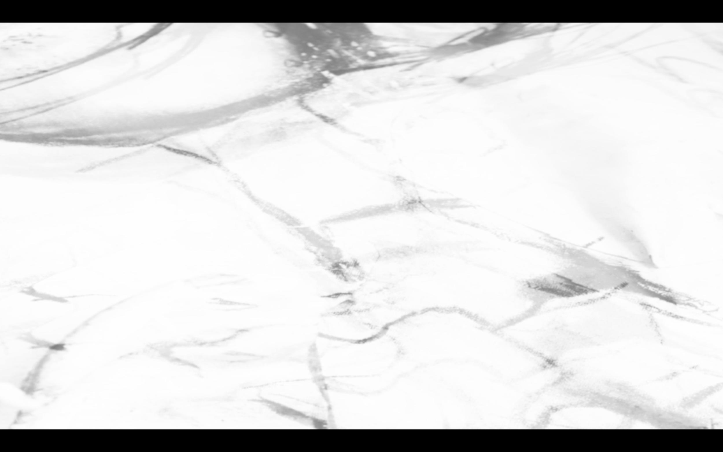 Screen Shot 2018-11-22 at 12.01.01.png