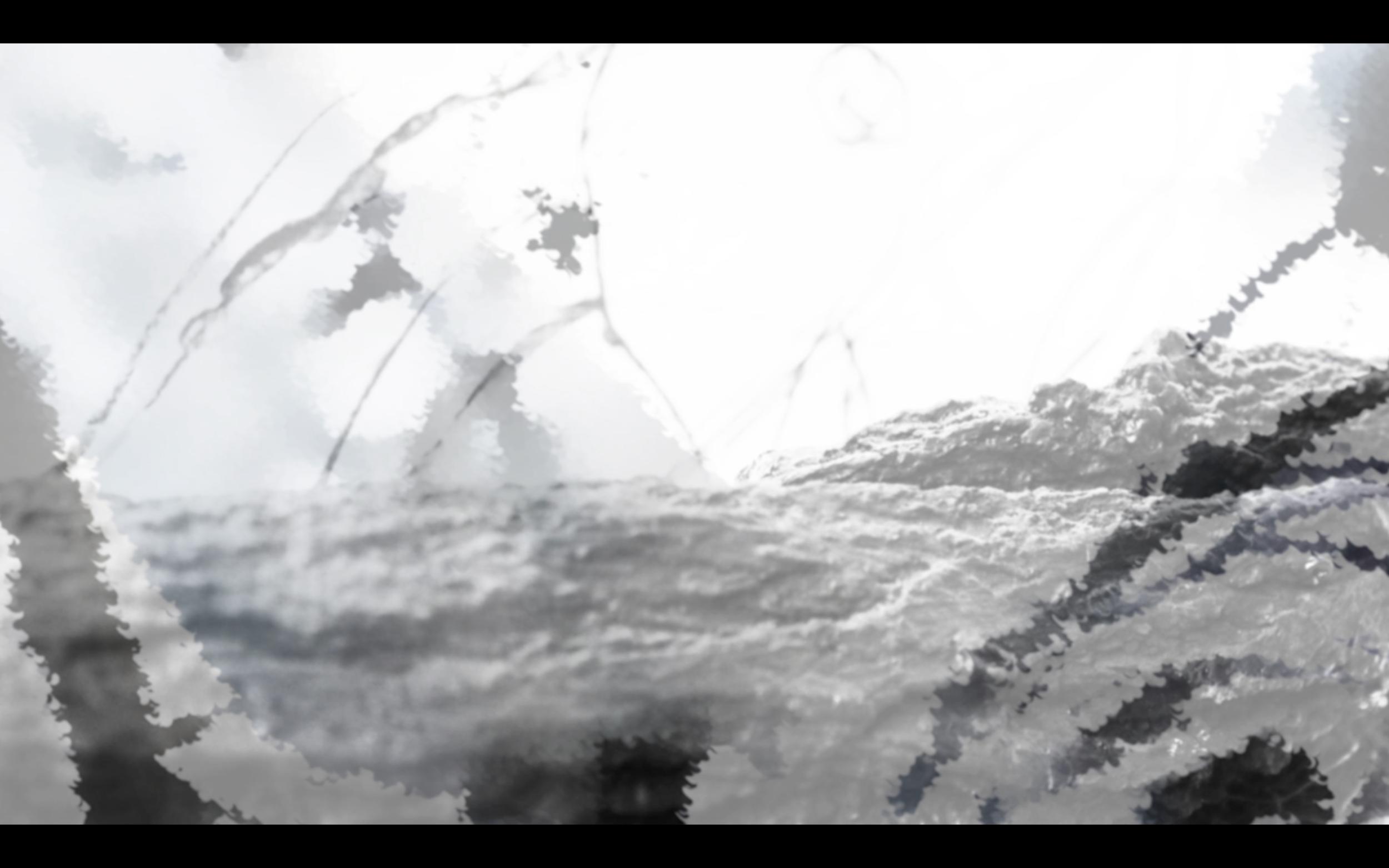 Screen Shot 2018-11-22 at 12.01.41.png