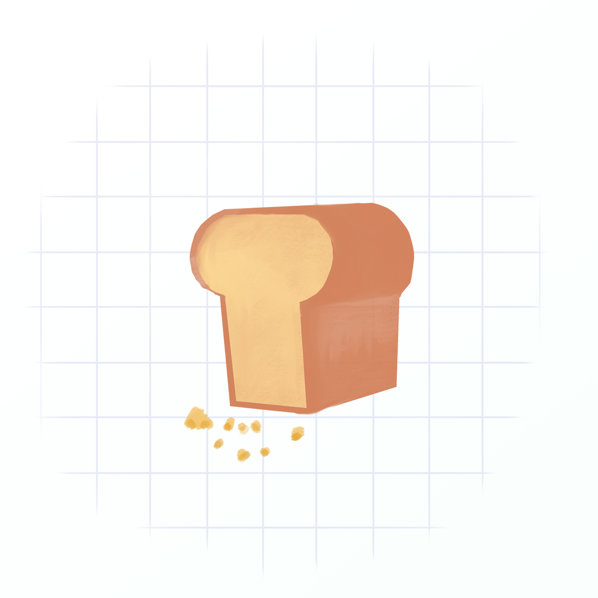 Bread10.png