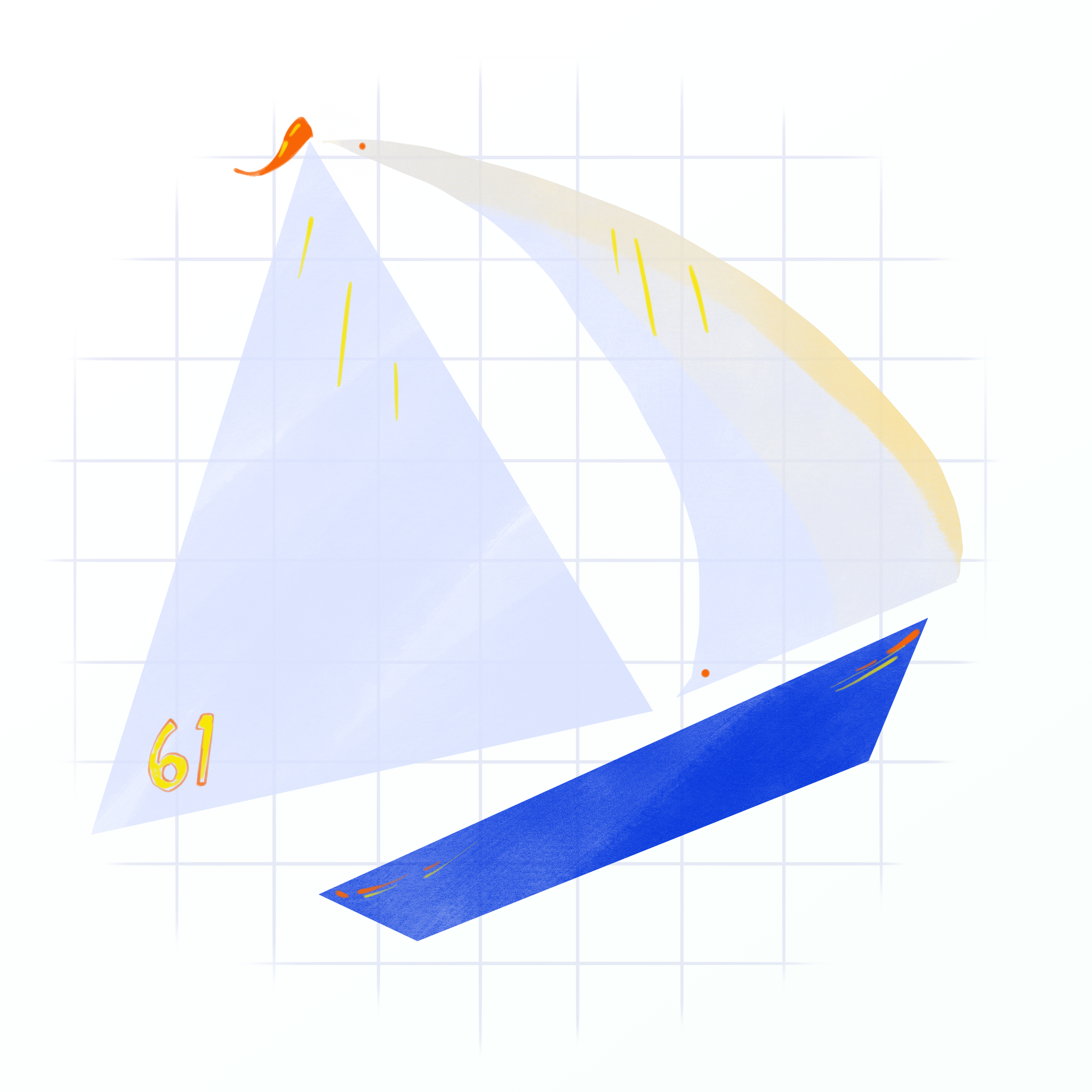 Boat10.png