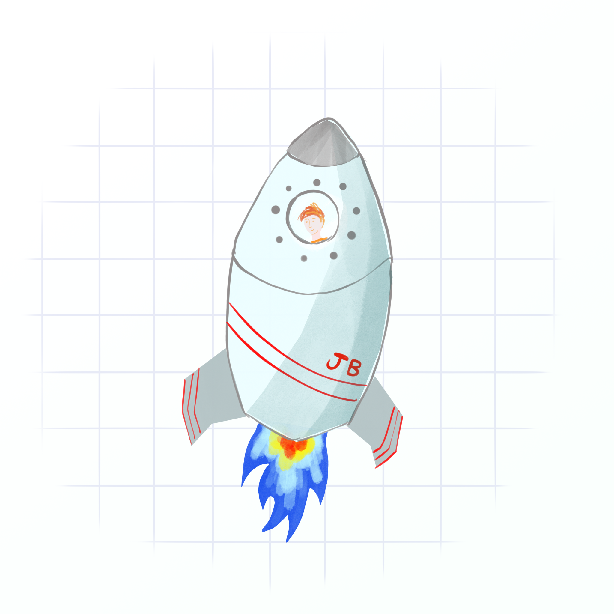 Rocket10.png