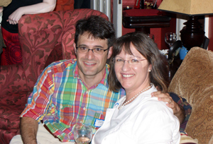 Mark_and_Liz