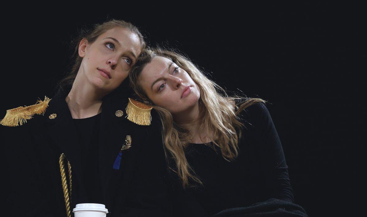 Annelise Lawson, Annie Hägg