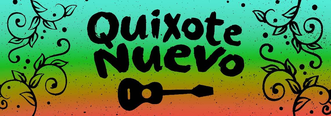 h-Quixote-Nuevo3-1.jpg