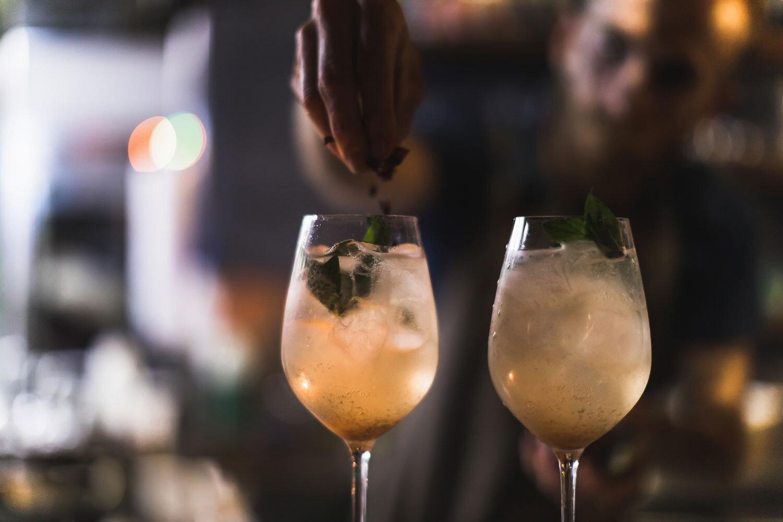Talulah-Bar-cocktails-1.jpg