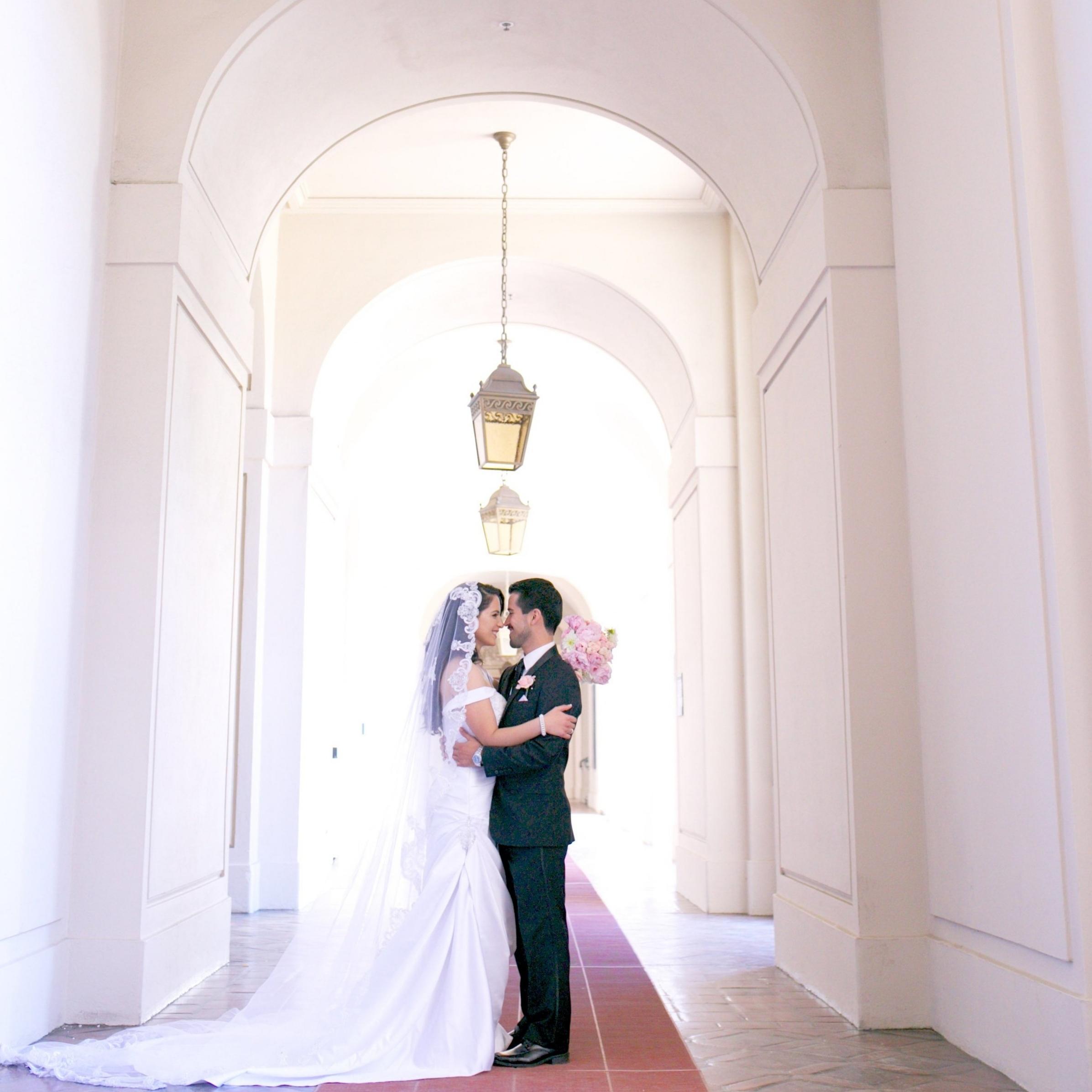 Pulido Wedding 2016-0485.jpg