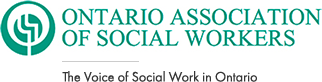 logo_oasw.png