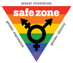 lgbtq safe space.png