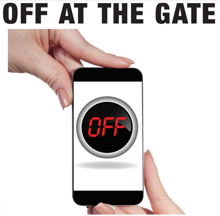Off at the Gate Capture.JPG