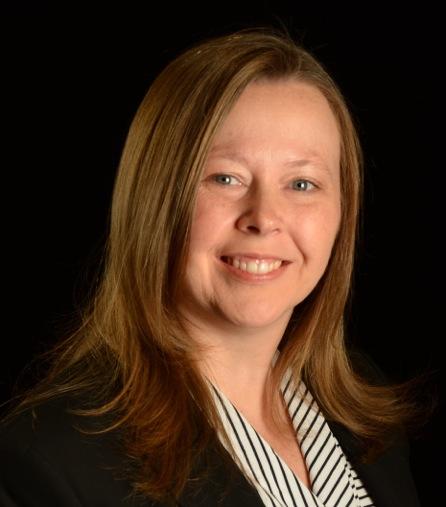Betsy Sumner,MD, Ph.D