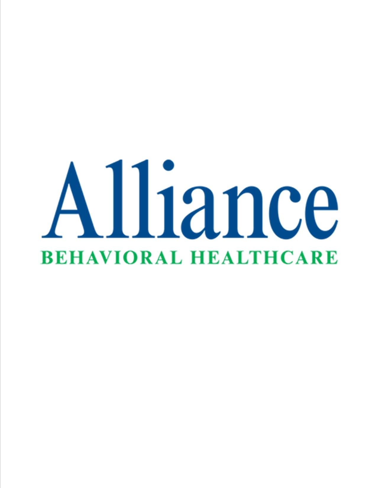 www. alliance bhc.org