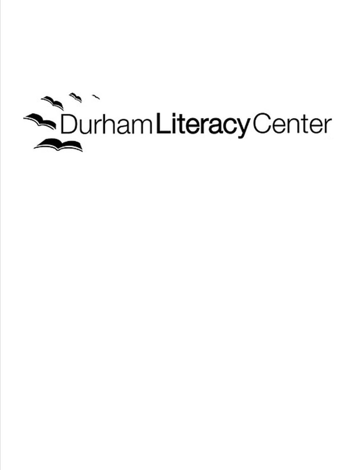 www. durhamliteracy .org