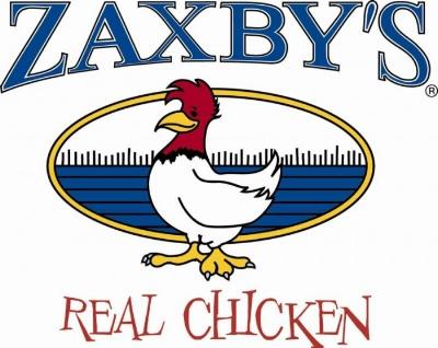 zaxby_logo-700x558.jpg