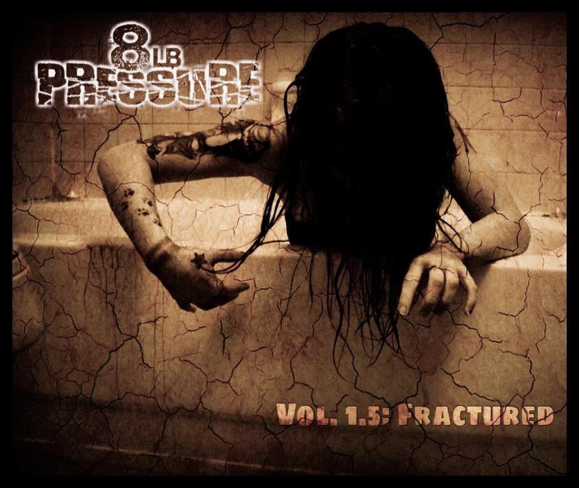 8Lb Vol 1.5 Cover.jpg