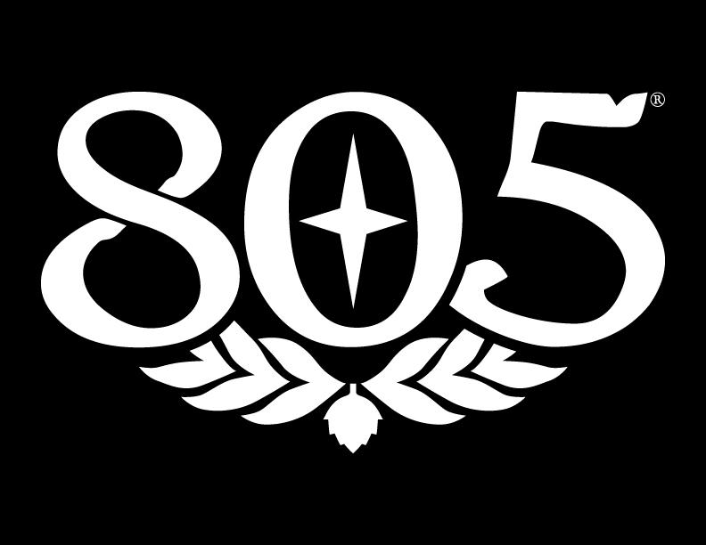 805-WHT.jpg