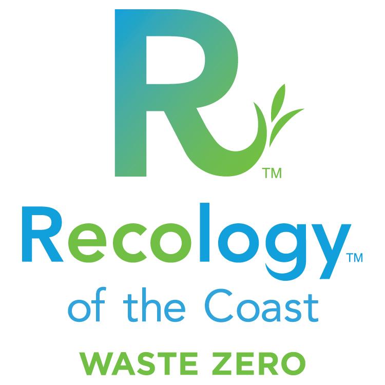 Logo_Recology_Coast_RGB.jpg