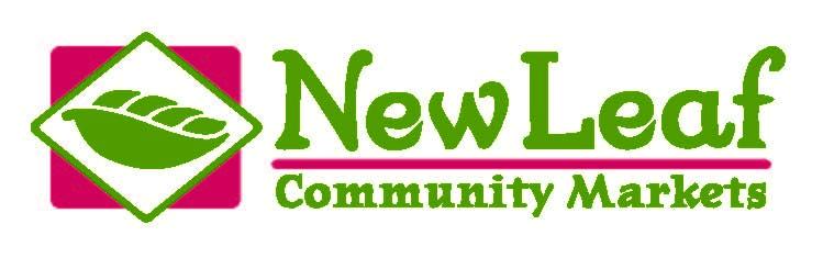NL_Logo Recent.jpg