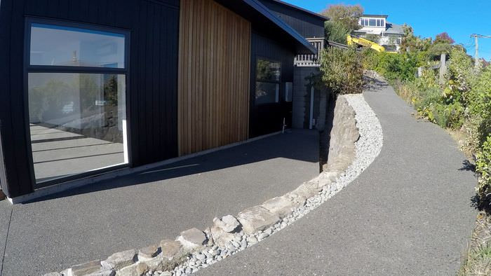 0 (3)black exposed aggregate concrete - mt pleasant christchurch(before and afters)_1.JPG