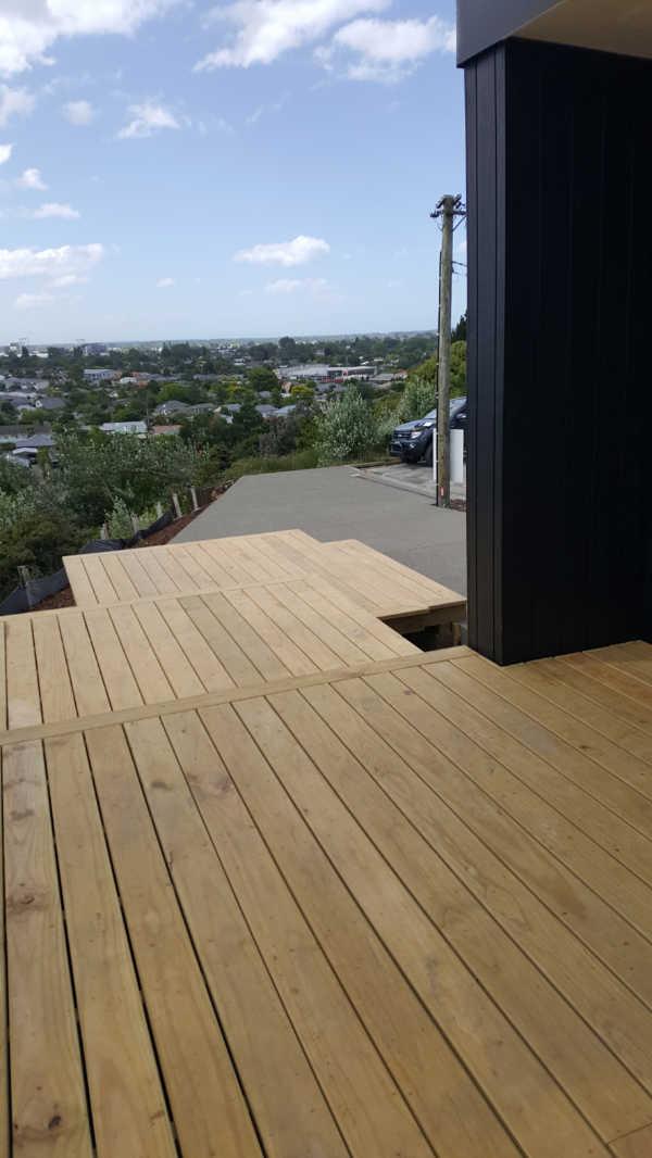 concrete-path-wooden-deck-christchurch2.jpg