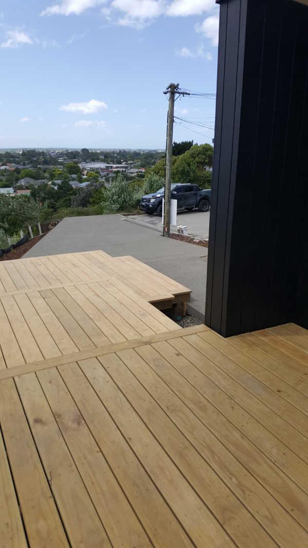 concrete-path-wooden-deck-christchurch3.jpg