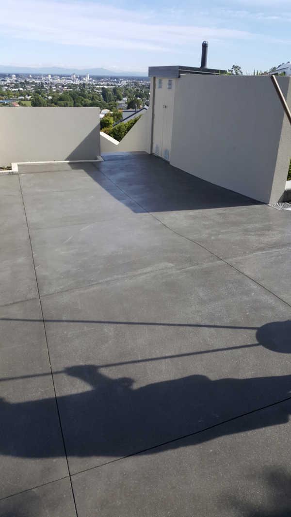 Bluestone-Colour-and-cut-concrete-Driveway(4).jpg
