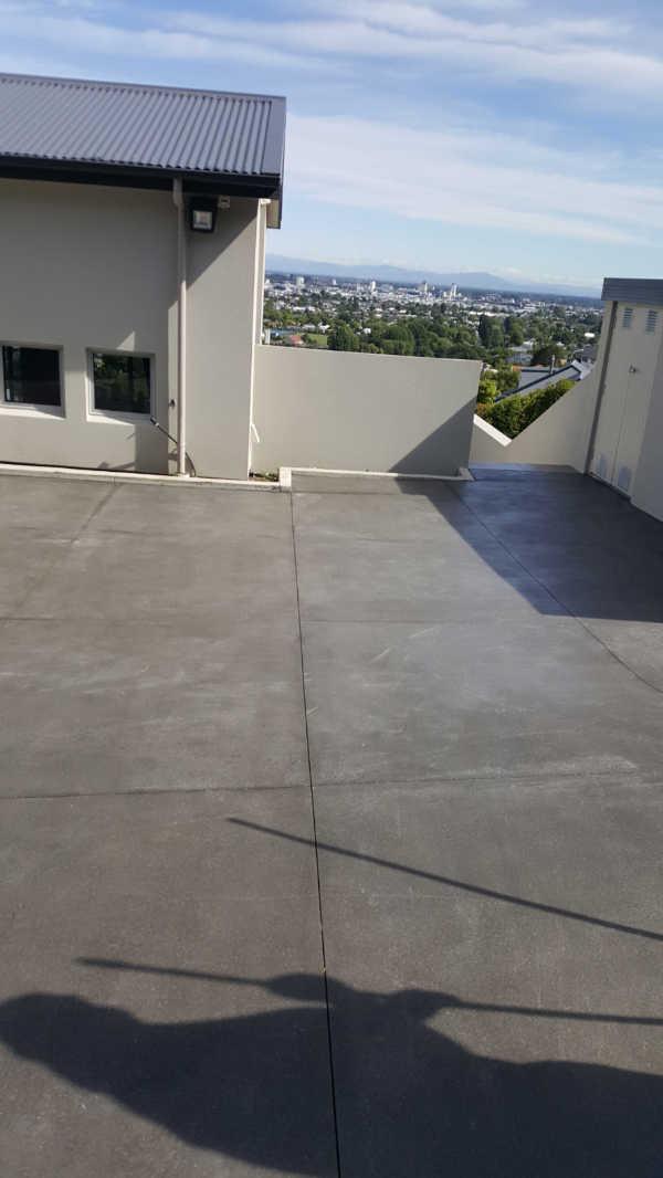 Bluestone-Colour-cut-concrete-patio (2).jpg