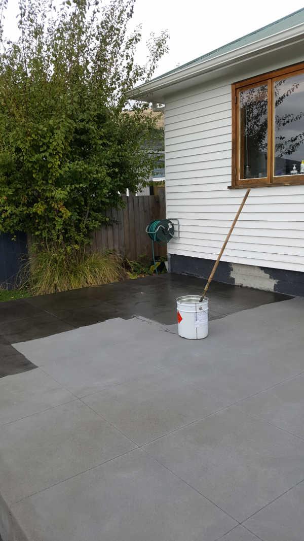 blue-stone-patio-coloured-cut-concrete-christchurch.jpg