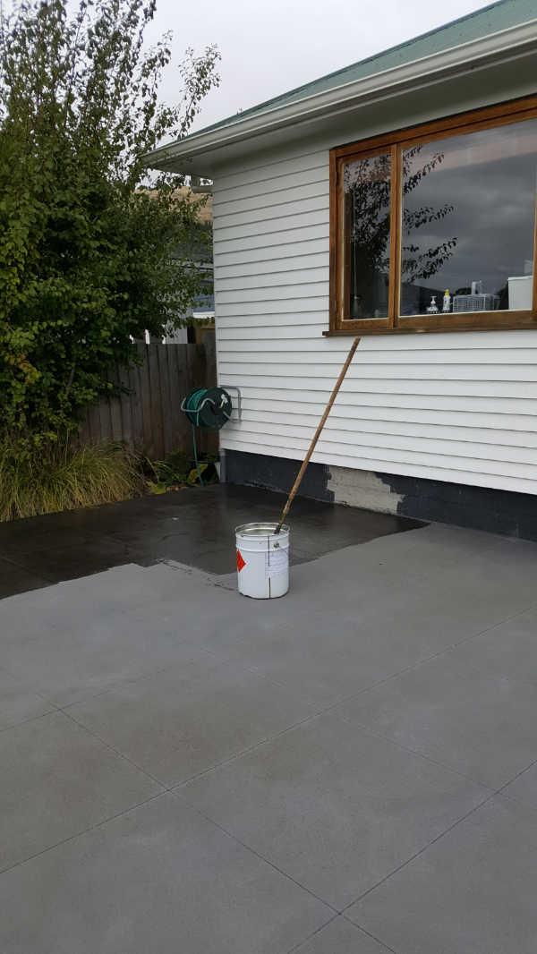 blue-stone-patio-concrete-christchurch2.jpg
