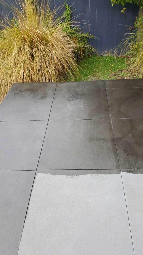 blue-stone-sealed-concrete-christchurch5.jpg