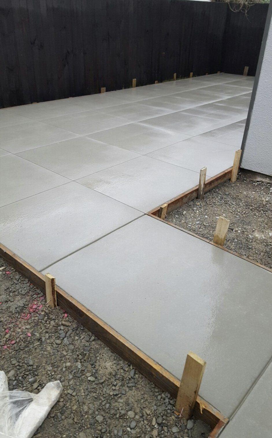 concrete-cutting-nz-wellington-christchurch-auckland-hamilton_18.jpg