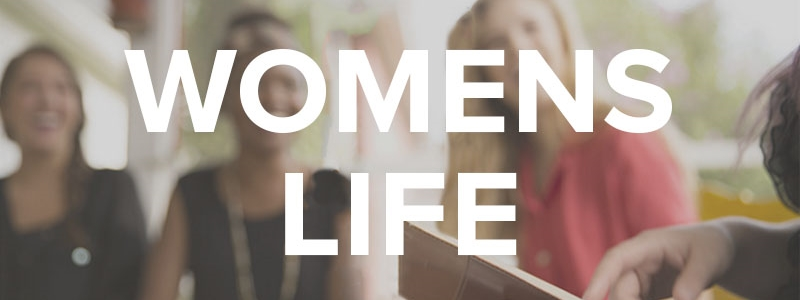 Womens Life.jpg